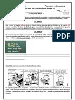 ATIVIDADE-PLUS-5-9º-ANO concordancia verbal setembro 2019.doc