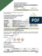 HS-CC-307-Desinfectante-Amonio-Cuaternarios-5-Generación