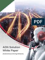 Autonomous-Driving-Network-whitepaper-en1.pdf