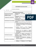 E-IE Evidencia 2 Presentacion clasificacion de empresas e impuestos