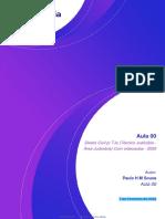 DC00.pdf