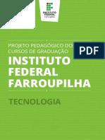 TecIrrigacaoeDrenagem_SaoVicentedoSul.pdf