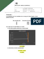 PRÀCTICA No 05 .pdf