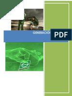DT_WS22_GeneraciónEnvios3.2