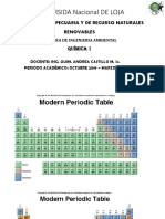 5.1 FORMULACIÓN Y NOMENCLATURA compuestos inorganicos