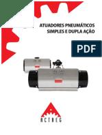 Atuador-Pneumatico-Actreg.pdf