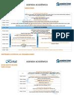 Agenda ANDICOM 2018 V.6.pdf