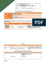 File_116231_Tarea_