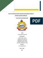 CARATURA PP.pdf