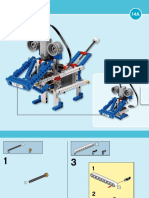 dogbot--building-instructions-9f9e1baf1c32d9f4617df3b911613d3c.pdf