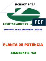 15-S76A Pwr Plant.ppt