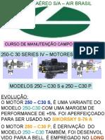 CURSO 250-C30 SERIES IV (2)