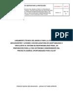 LINEAMIENTO ATENCION ADOLESCENTES Y JOVENES VIDA AUTONOMA E INDEPENDIENTE  06-03-2017.pdf