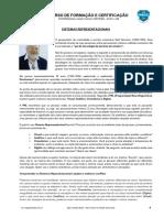 pacc-teste-sistema-representacional.pdf