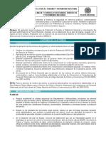 VIGILANCIA Y CONTROL.doc
