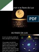 ociclolunareasfasesdalua-111124160136-phpapp01