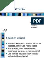 161535489-Caso-Coconsa