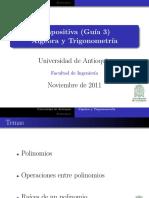 diapositiva_guia3 (1).pdf