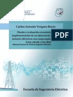 diseño laboratorio pruebas de maquinas.pdf