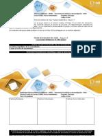 Fases 5-7 - Anexo.docx