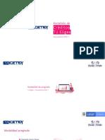 PORTAFOLIO DE PRODUCTOS ICETEX 2020