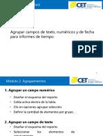 Agrupamiento tablas.pdf