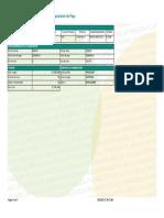 6.COMPROVANTE DE PAGO.pdf