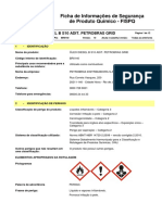 fispq-comb-oleodiesel-auto-oleodiesel-b-s10-petrobras-grid