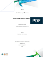 PASO 5 PSICOPATOLOGIA Y CONTEXTOS