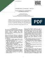chmiel2003.pdf