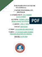 cuestionario de programacion extrema.docx