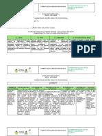 14 DE ABRL 2020 practica 13