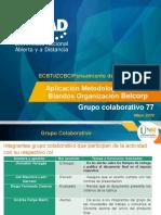F5_Grupo_301124_77-1 (1)