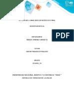 bioestadistica Actividad 6_análisis estadístico final-Maria Jimenez