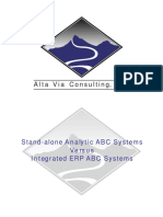 STAND-ALONE_VS_INTEGRATED