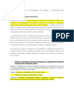 INCISO A 23_26.docx