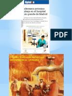 19.- G.S. Incontinencia urinaria y fecal