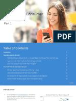 1705_Report_Consumer_App_Usage_EN