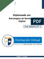 GUÍA DIDÁCTICA MD 2.pdf