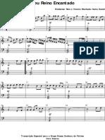 partitura-meu-reino-encantado.pdf