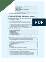 Didactica de Las Ciencias Sociales 2