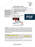 grandes_errores_en_la_gestion_de Proyectos