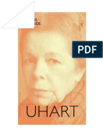 Uhart, Hebe, El budin esponjoso, en Relatos reunidos, Buenos Aires, Alfaguara, 2012.pdf