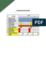 Jadwal Pemeriksaan Rutin Tahun 2020.docx