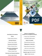 2019_ACT_FIS_DEP_MIRADAS_INV_AP_LOZADA_PADILLA_1RA_ED_FEDUEZ_VERSION_DIGITAL_compressed