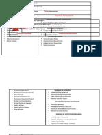 TRATAMIENTO DE TUBERCULOSIS MULTIDROGORRESISTENTE Y TUBERCULOSIS RESISTENTE A RIFAMPICINA