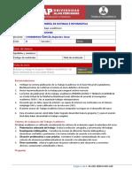 EPII-TA-10-TEOR�A DE DECISIONES 2020-1B  0203-02512