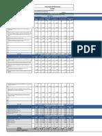 Evaluacion_Propuestas_TermRef_LCRL