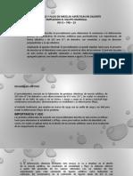 MARSHALL ESTABILIDAD Y FLUJO DE MEZCLAS ASFÁLTICAS EN CALIENTE.pdf