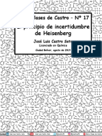 17 - Revista - principio incertidumbre Heisenberg.pdf